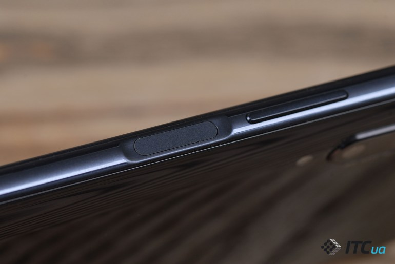 Обзор смартфона Huawei P Smart Pro