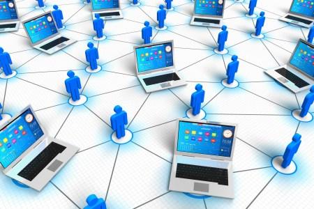 Правительство Украины запустило процесс верификации электронных реестров для создания цифрового ID граждан Украины