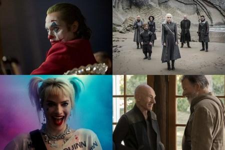 IMDb опубликовал рейтинги лучших фильмов и сериалов 2019 года и самых ожидаемых проектов 2020 года