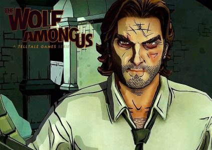 В Epic Games Store бесплатно раздают игры The Escapists и The Wolf Among Us