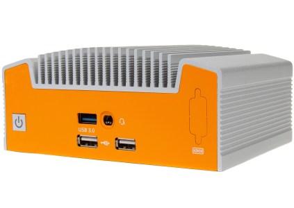 AMD развивает экосистему Mini PC, ориентированную на конкуренцию устройствам Intel NUC - ITC.ua