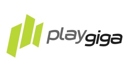 Facebook покупает облачный игровой сервис PlayGiga за €70 млн