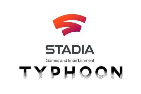 Google приобрела геймстудию Typhoon Studios для усиления команды стримингового сервиса Stadia (игра Journey to the Savage Planet выйдет вовремя)