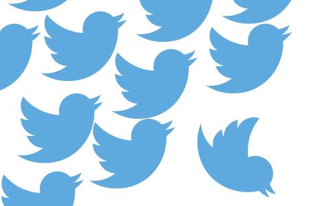 Twitter заблокировал возможность публикации анимированных PNG файлов после онлайн-атаки на людей, страдающих эпилепсией