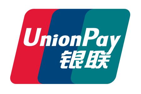 В Украине запустили поддержку платежных карт UnionPay в сети банкоматов и торговых терминалов ПриватБанка