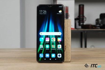Кадровые перестановки в Xiaomi: основатель и старший вице-президент покидает компанию