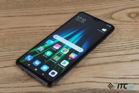 Продажи смартфонов Redmi Note 8 превысили 10 миллионов менее чем за три месяца — на месяц быстрее Redmi Note 7