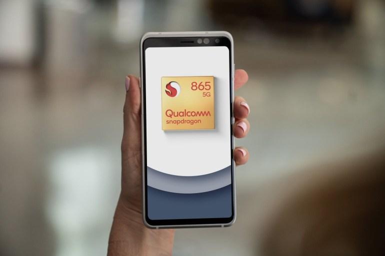 Еще раз о SoC Snapdragon 865 и Snapdragon 765/765G – подробные технические характеристики