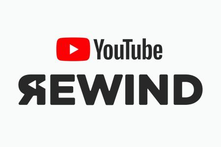 YouTube Rewind 2019: Самые популярные видео на YouTube в Украине и мире в 2019 году