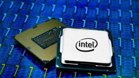 Intel планирует и далее снижать цены на процессоры