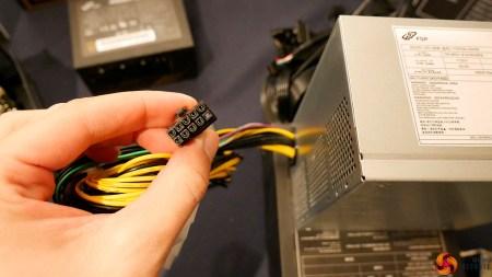 В этом году Intel представит стандарт ATX12VO, он упразднит 24-контактный коннектор питания в пользу 10-контактного