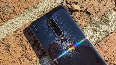 OnePlus собрала отзывы пользователей и рассказала, как она улучшит работу камер в своих смартфонах