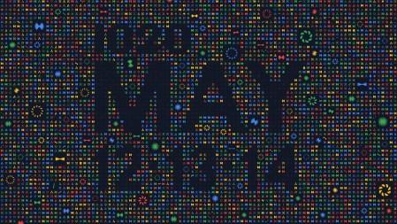 Android 11 и Pixel 4a представят 12 мая. Объявлены сроки проведения Google I/O 2020