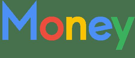 Google обновила интерфейс поисковика так, чтобы рекламу было сложнее отличить от остальных результатов