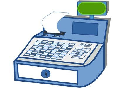 Налоговая служба запустила тестирование программного РРО «пРРосто»