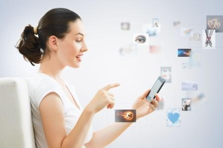 Google предлагает бороться с зависимостью от смартфона с помощью трёх новых приложений
