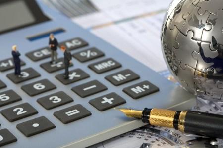 Депутаты хотят внедрить прогрессивную шкалу налога на доходы физлиц с максимальной ставкой 54%