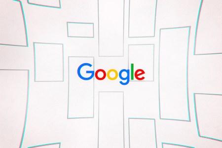 Google пообещала пересмотреть скандальный редизайн поисковой выдачи на ПК и сразу же убрала раздражающие иконки