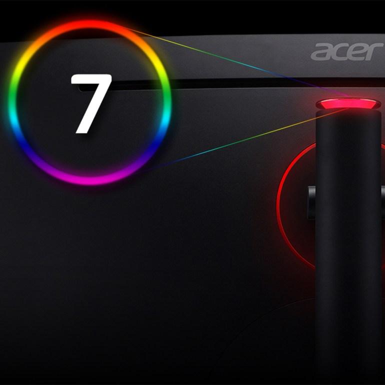 10 функцій, що вже зараз змінять ваше сприйняття ігор!