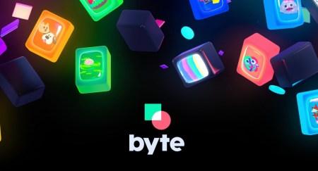 Подвинься, TikTok. Основатель Vine выпустил аналогичное приложение для коротких видео Byte