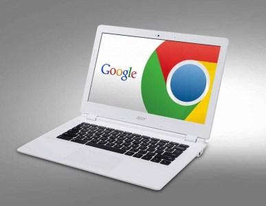 Не прошло и трех лет. Google наконец-то решилась попрощаться с никому ненужными приложениями Chrome