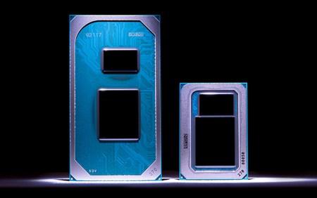 Intel показала дискретную видеокарту и складной планшет на процессоре Tiger Lake со встроенным GPU Xe