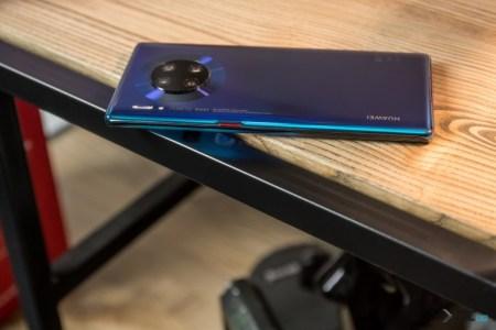 США готовят новые ограничения против Huawei