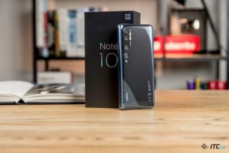 В Китае заработал новый завод Xiaomi по производству флагманских смартфонов