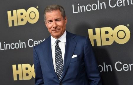 Бывший глава HBO займется созданием новых эксклюзивных фильмов и сериалов для онлайн-кинотеатра Apple TV+
