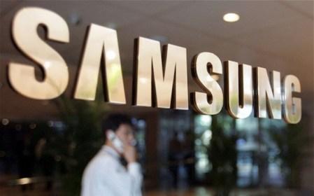Samsung готовится к очередному неудачному кварталу — прибыль рухнет на 34%