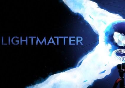 Lightmatter: смертоносная тень