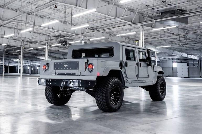 General Motors анонсирует новый электрический пикап Hummer во время Супербоула, в рекламе снимется баскетболист Леброн Джеймс