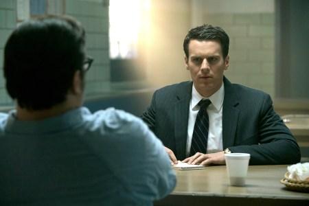 Третий сезон сериала Mindhunter / «Охотник за разумом» отложили на неопределенный срок из-за занятости шоураннера Дэвида Финчера