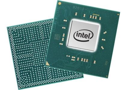 Intel на CES 2020: бумажный анонс 14-нм процессоров Comet Lake-H, улучшенных чипов Tiger Lake и модульных NUC Ghost Canyon