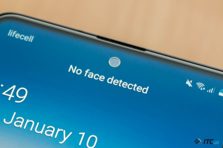 Обзор смартфона Samsung Galaxy Note10 Lite