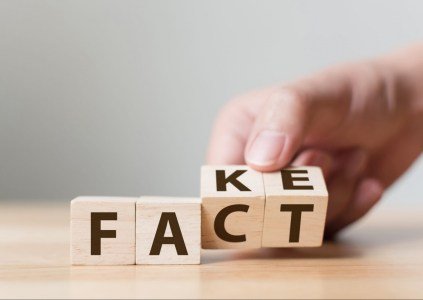 Законопроект о противодействии дезинформации: административная и уголовная ответственность, Уполномоченный по вопросам информации, Индекс доверия медиа и другие новшества