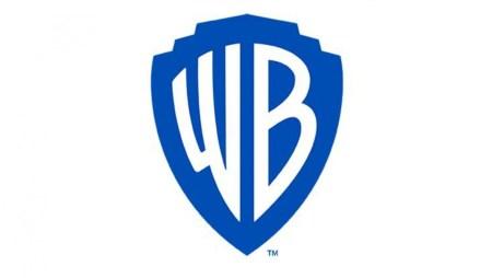 Теперь оценивать потенциальные хиты Warner Bros. будет искусственный интеллект