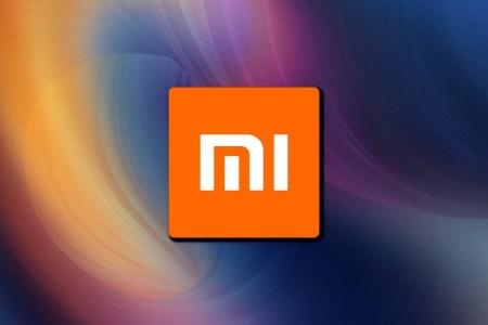 Xiaomi официально анонсировала оболочку MIUI 12