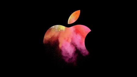 Разработчик почтового клиента BlueMail обвиняет Apple в краже идеи и призывает других присоединиться к борьбе против компании в суде