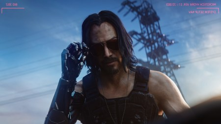 Steam-копию Cyberpunk 2077 можно будет запустить в стриминговом сервисе Nvidia GeForce Now уже в день релиза игры