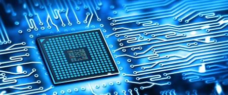 Исследователи из Стэнфорда изобрели высокоэффективный фотонный кулер для микропроцессоров (пока только на бумаге)