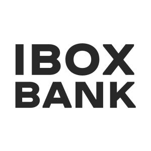 «Майбутнє: онлайн». IBOX BANK обновил логотип — на подходе аналог monobank?