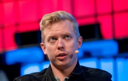 Глава Reddit: «Не устанавливайте TikTok, это паразитическая шпионская программа»