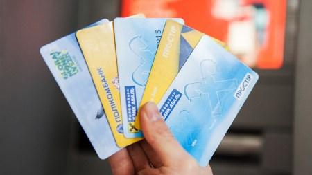 «Уже в мае». Дубилет рассказал, когда можно будет свободно выбирать банки для получения зарплат и соцвыплат