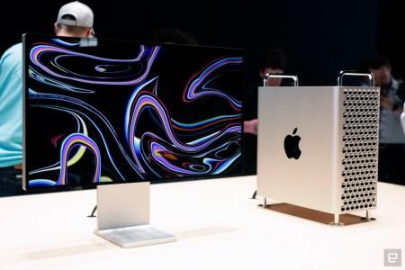 Apple в деталях рассказала о технических особенностях Mac Pro и Pro Display XDR и подготовила рекомендации по их оптимальному использованию