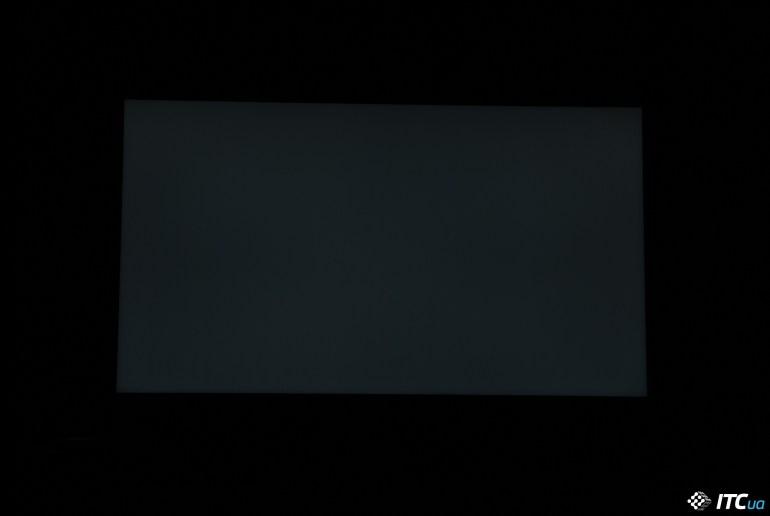 Обзор портативного USB-монитора MSI Optix MAG161V