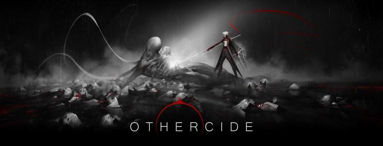 Мрачный ужастик с пошаговыми тактическими боями Othercide выйдет летом 2020