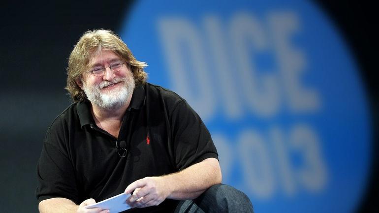 Игровые миллиардеры: кто заработал состояние на видеоиграх?