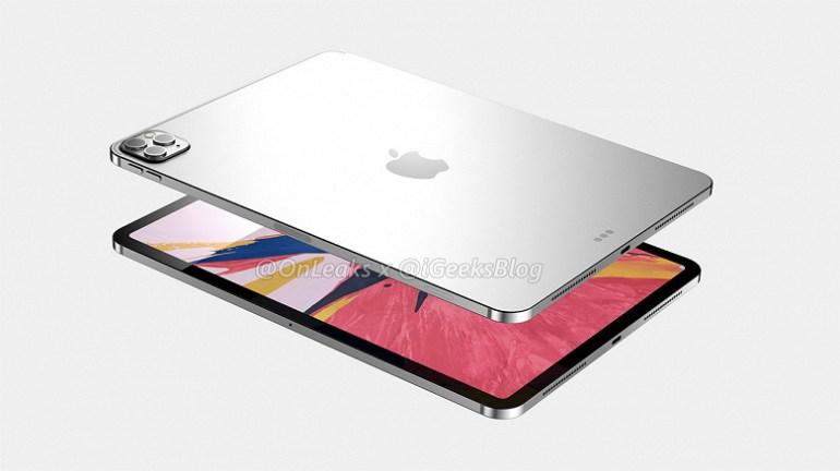 Доступный iPhone 9 (iPhone SE 2) и новый iPad Pro уже на подходе. Названа дата традиционной весенней презентации Apple