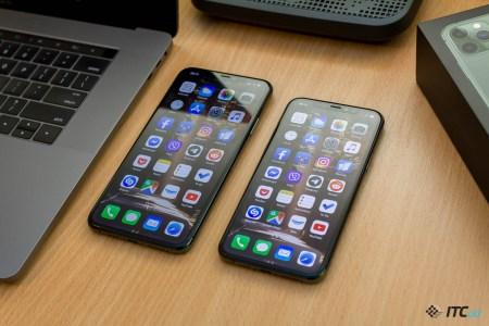 Минг-Чи Куо прогнозирует сокращение поставок iPhone на 10% из-за эпидемии коронавируса